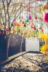60 Inspiring Outdoor Summer Party Decoration Ideas (6)