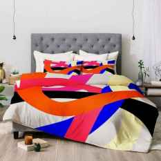70+ Amazing Colorful Bedroom Decor Ideas And Remodel for Summer Project (68)