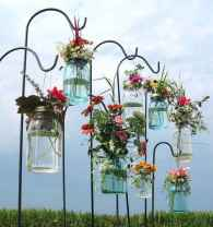 70 Beautiful Outdoor Spring Wedding Ideas (10)