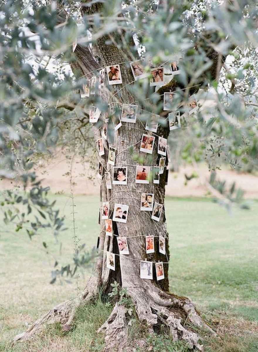 70 Beautiful Outdoor Spring Wedding Ideas (14)