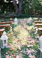 70 Beautiful Outdoor Spring Wedding Ideas (2)