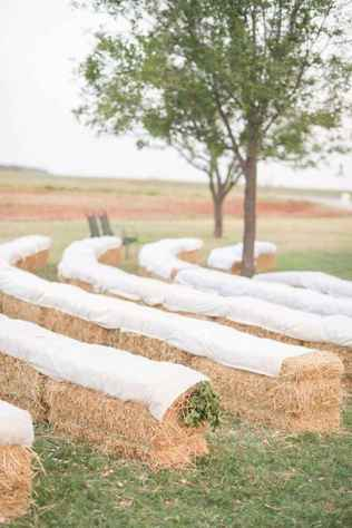70 Beautiful Outdoor Spring Wedding Ideas (47)