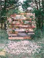70 Beautiful Outdoor Spring Wedding Ideas (57)