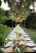 70 Beautiful Outdoor Spring Wedding Ideas (64)