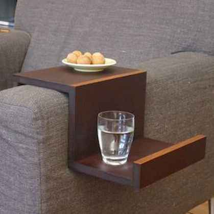 70 Suprising DIY Projects Mini Pallet Coffee Table Design Ideas (56)