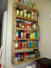 80 Awesome DIY Projects Pallet Racks Design Ideas (18)