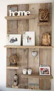 80 Awesome DIY Projects Pallet Racks Design Ideas (31)