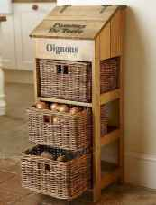 80 Awesome DIY Projects Pallet Racks Design Ideas (48)