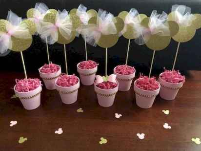 80 Cute Baby Shower Ideas for Girls (25)