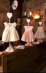 80 Cute Baby Shower Ideas for Girls (50)
