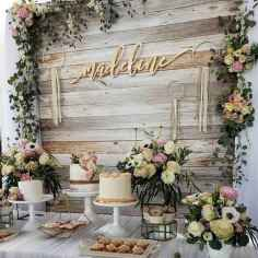 80 Cute Baby Shower Ideas for Girls (64)
