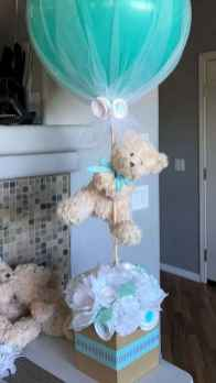 80 Cute Baby Shower Ideas for Girls (68)