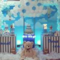 80 Cute Baby Shower Ideas for Girls (74)