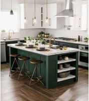 80+ Favorite Colorful Kitchen Decor Ideas And Remodel for Summer Project (49)