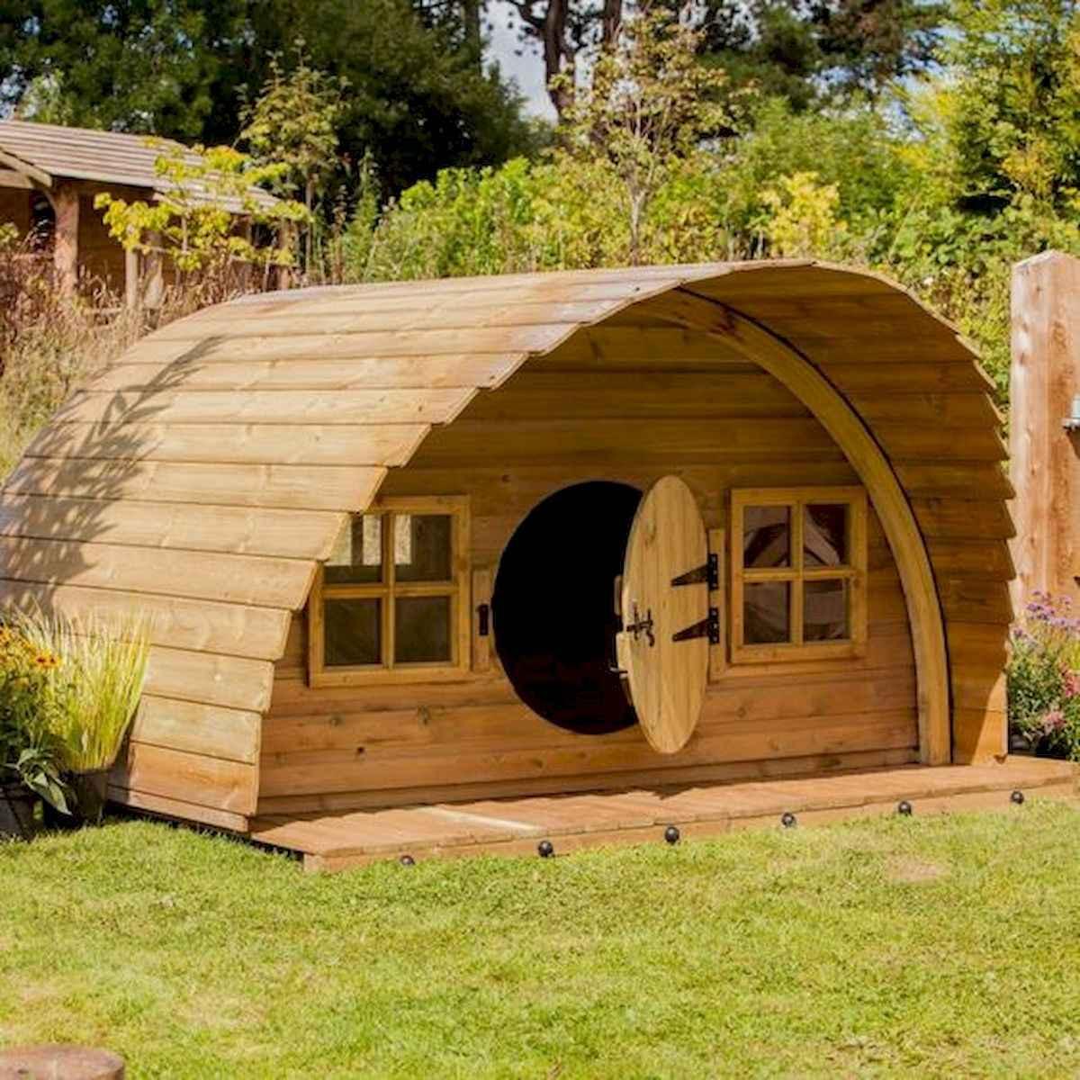60 Amazing DIY Projects Otdoors Furniture Design Ideas (10)
