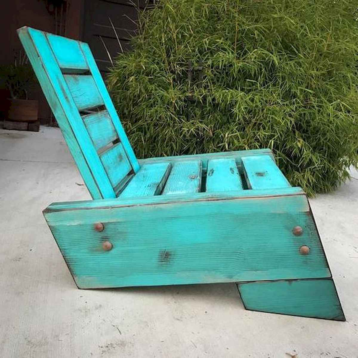 60 Amazing DIY Projects Otdoors Furniture Design Ideas (26)