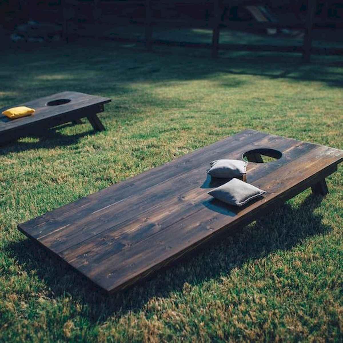 60 Amazing DIY Projects Otdoors Furniture Design Ideas (32)