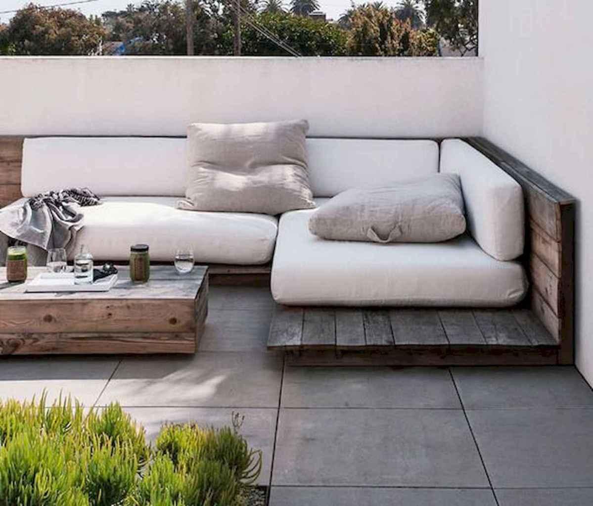 60 Amazing DIY Projects Otdoors Furniture Design Ideas (34)