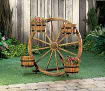 60 Amazing DIY Projects Otdoors Furniture Design Ideas (4)