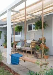 60 Amazing DIY Projects Otdoors Furniture Design Ideas (46)