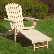 60 Amazing DIY Projects Otdoors Furniture Design Ideas (59)