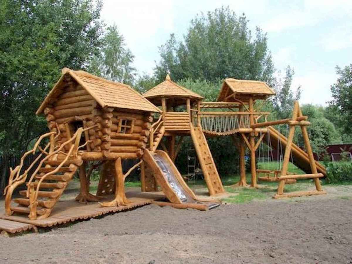 60 Amazing DIY Projects Otdoors Furniture Design Ideas (8)