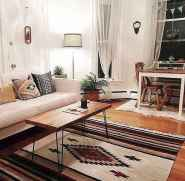 60 Creative DIY Projects Furniture Living Room Table Design Ideas (41)