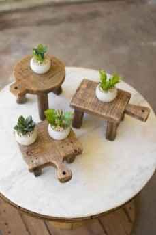 60 Fantastic DIY Projects Wood Furniture Ideas (53)