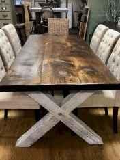 60 Fantastic DIY Projects Wood Furniture Ideas (55)