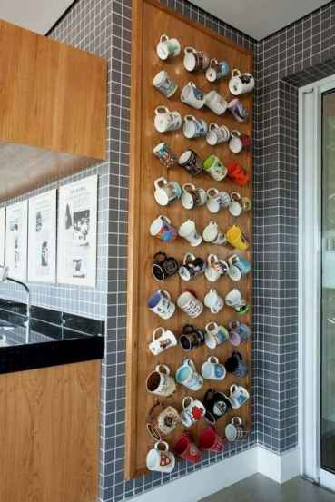 80 Lovely DIY Projects Furniture Kitchen Storage Design Ideas (27)