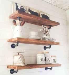 80 Lovely DIY Projects Furniture Kitchen Storage Design Ideas (29)