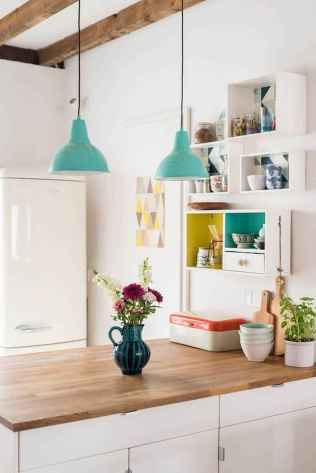 80 Lovely DIY Projects Furniture Kitchen Storage Design Ideas (62)