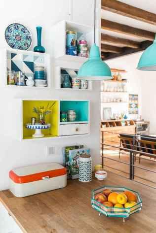 80 Lovely DIY Projects Furniture Kitchen Storage Design Ideas (63)