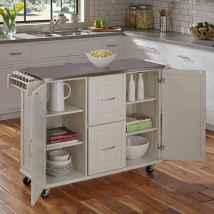 80 Lovely DIY Projects Furniture Kitchen Storage Design Ideas (67)