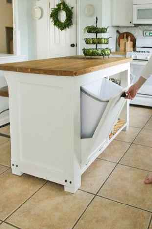 80 Lovely DIY Projects Furniture Kitchen Storage Design Ideas (75)