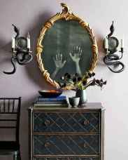 90 Awesome DIY Halloween Decorations Ideas (42)