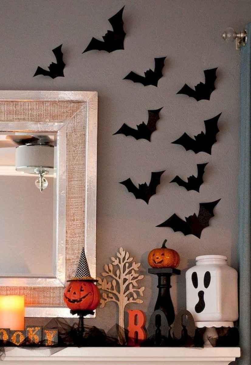90 Fantastic Halloween Party Decor Ideas (19)