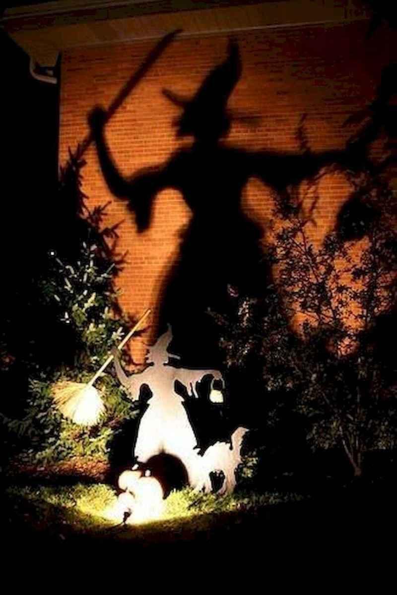 90 Fantastic Halloween Party Decor Ideas (53)