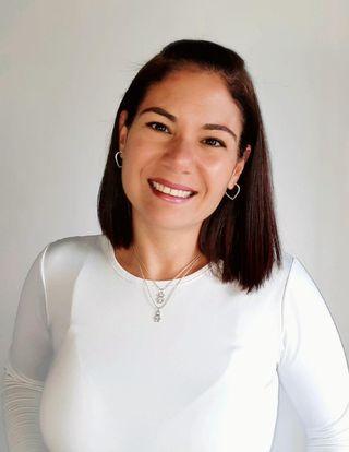 Foto Mariana