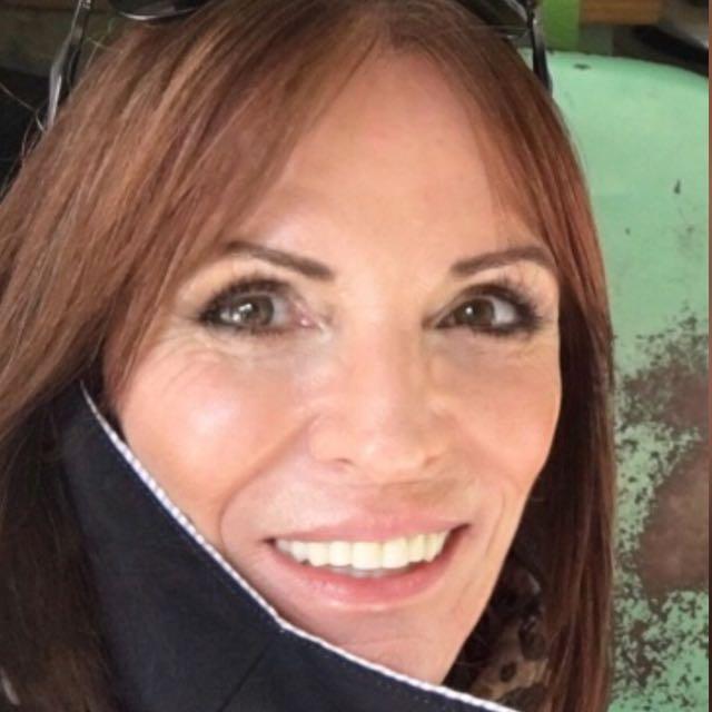 Adriana ceballos