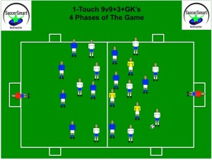 9v91touch+small