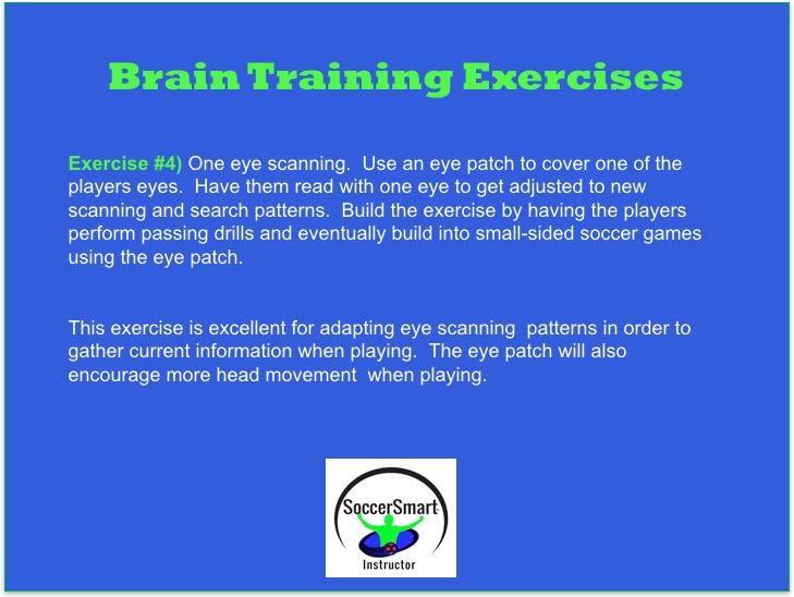 brainexercise4