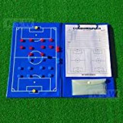 forza coaching board
