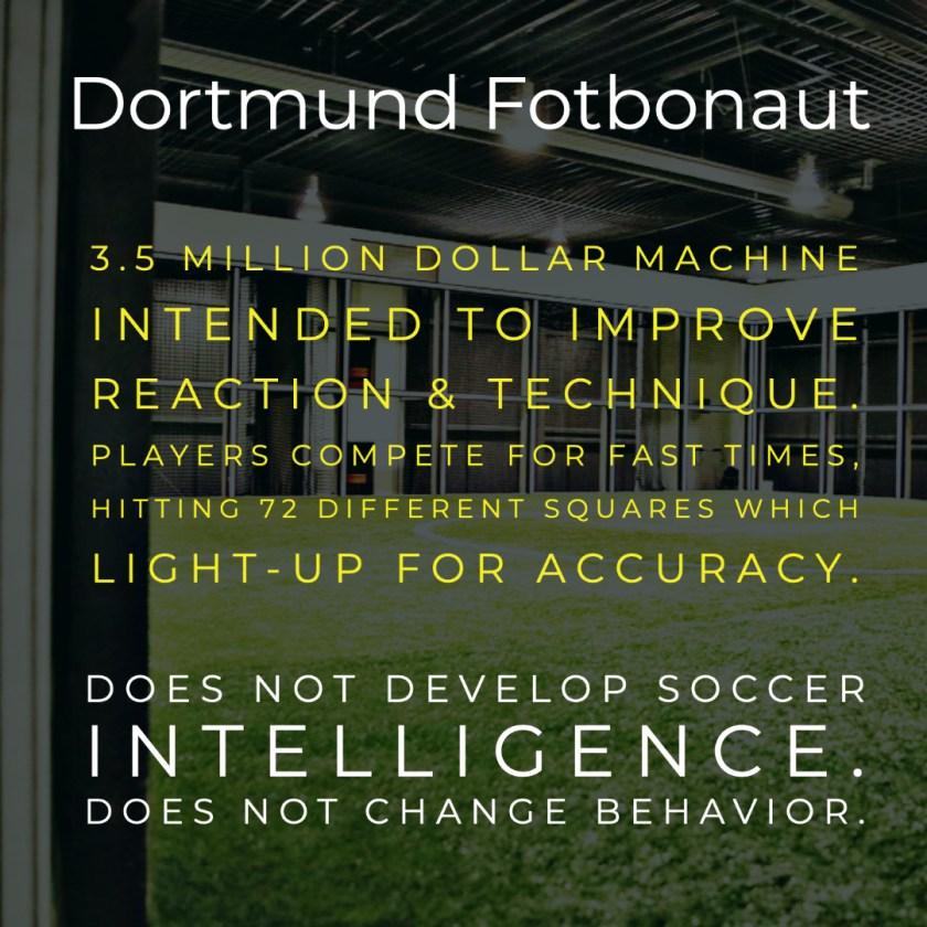 Dortmund 1 (1)