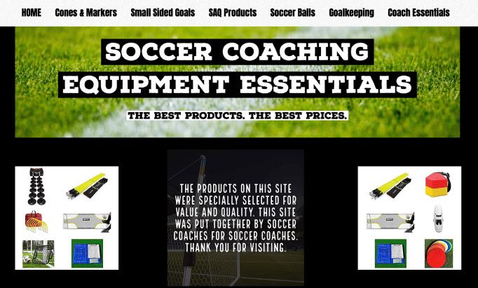 soccercoachequipment