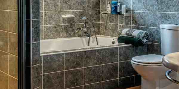 bathtub replacement palm desert
