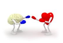Self-Awareness, Heart, Mind