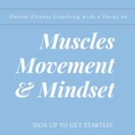 cropped-Online-Fitness-Coaching-With_.png