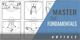 Mastering Offensive and Defensive Fundamentals