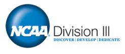 NCAAA Division III